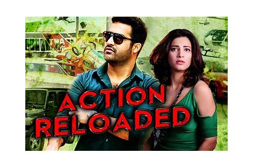 new sauth movie hindi dubbed 2015 download