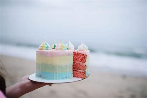 cake   ocean sassy red lipstick  body positive