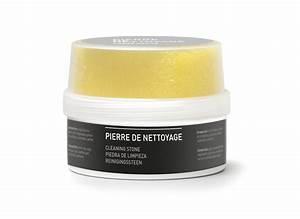 Pierre Pour Nettoyer : pierre de nettoyage forge adour ~ Zukunftsfamilie.com Idées de Décoration