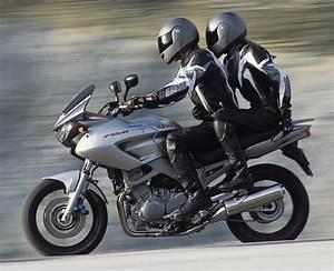 Pression Pneu Moto : pression pneu moto 850 tdm la culture de la moto ~ Medecine-chirurgie-esthetiques.com Avis de Voitures