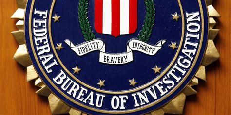federal bureau of investigation federal bureau of investigation email 2016