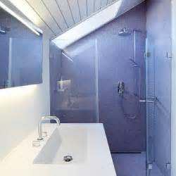 small bathroom ideas 20 of the best 35 stylish small bathroom design ideas designbump