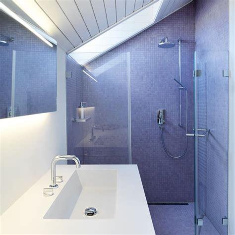 creative ideas for small bathrooms creative bathroom designs for small spaces ideas for a