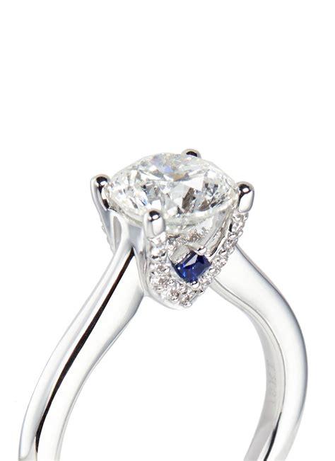 luxury vera wang wedding rings uk matvuk com
