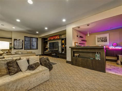 home design denver denver is 1 place to move nationwide the open door by