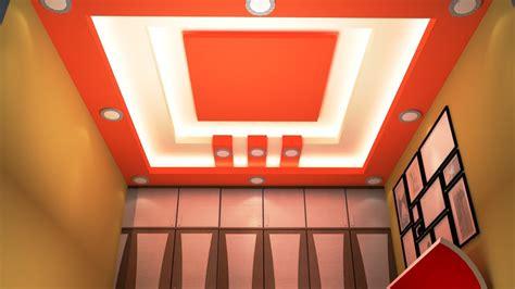 latest gypsum board ceiling designs  interior designs