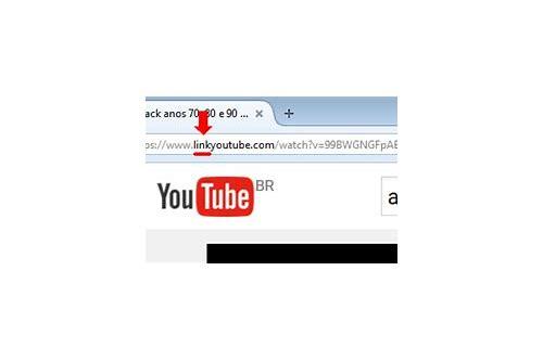 baixar gratuito do editor de audio do youtube
