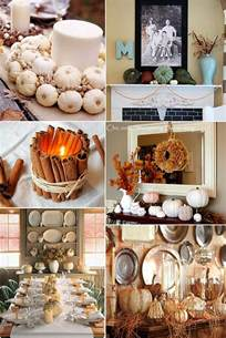 home interior designer salary interior design 2014 decoration ideas for thanksgiving table