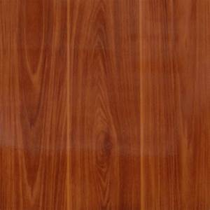 Cermica brillante madera 40x40 cm para pisos 2 m2caja for Ceramica color madera para pisos