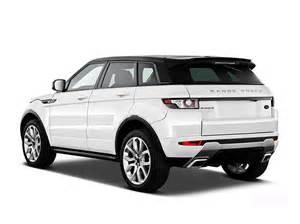 range rover evoque   prices  pakistan