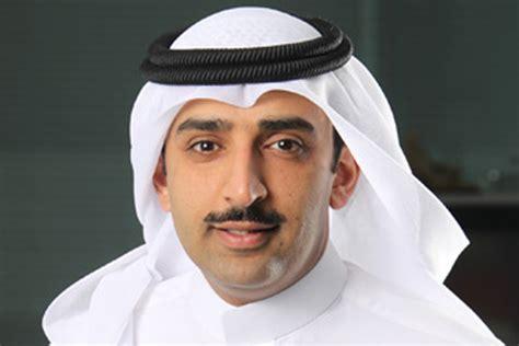shaikh mohammed named bahrains  oil minister