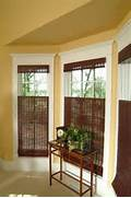 The Best Window Blinds For Living Room Decorate Window Traditional Living Room More Plantation Shutters Window Dining