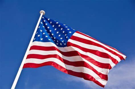 bol amerikaanse vlag 150 x 90 cm
