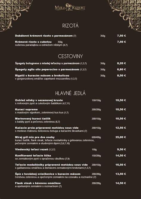 Jedlny lstok - Bystrina Resort