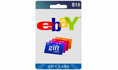 Gift Cards Card Resale