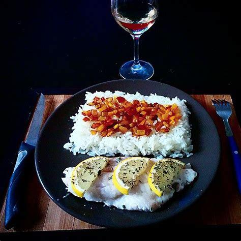 foodies recette cuisine 31 best images about recettes de cuisine rascasse on
