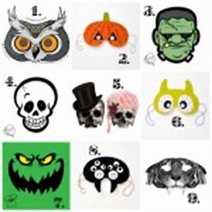 Masque Halloween A Fabriquer : cybercartes cartes de voeux cartes virtuelles gratuites ~ Melissatoandfro.com Idées de Décoration