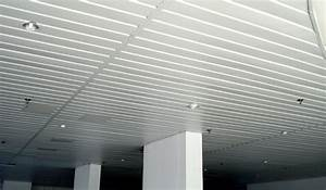 Table Height Chart Wind Lok Soffit Interiors Ceiling Soffits Atas