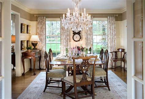 magnificent crystal chandelier designs  adorn