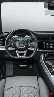 New 2019 Audi Q8 - Price, Photos, Reviews, Safety Ratings ...