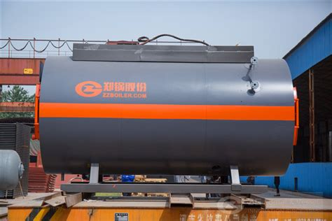 Mail, breaking local, national and global news shanghai huazheng special boiler manufacture co., ltd. Boiler Manufacture Co Ltd Trading Yahoo Com Hotmail Com ...