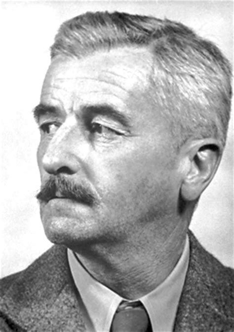 Image result for images faulkner