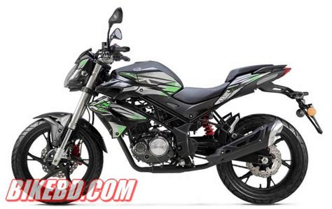 Review Benelli X 150 by Benelli Tnt 150 Specification Price In Bangladesh Review