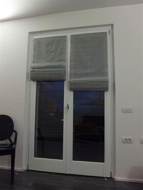 tende  vetro