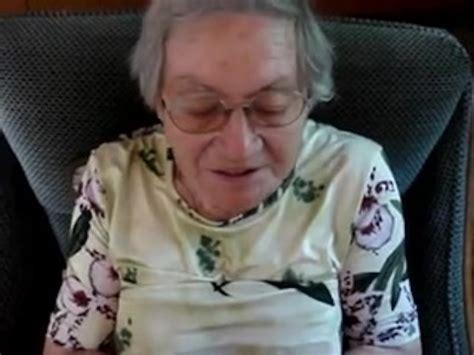 german granny cumshot 3 free porn videos youporn