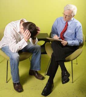 virginia mental health counselors continuing education