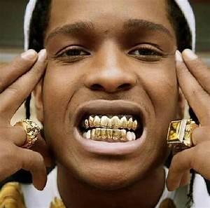 17 Best images about V$VP MOBB on Pinterest   Hip hop ...