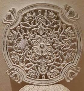 Holz Ornament Wand : 17 best images about nabil on pinterest vase wands and dekoration ~ Whattoseeinmadrid.com Haus und Dekorationen
