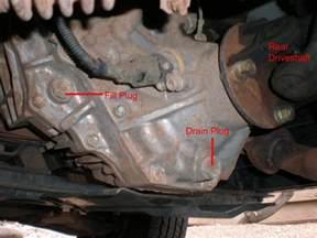 2002 dodge durango engine diy transfer fluid change how to ih8mud forum