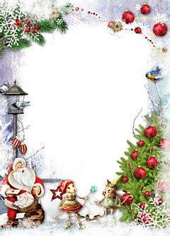 Loonapix Cornici Cornici Di Natale Loonapix Cornici Per Foto Gratis