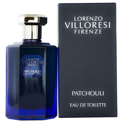 patchouli eau de toilette lorenzo villoresi firenze patchouli eau de toilette for unisex by lorenzo villoresi
