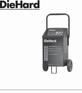 Sears 200 71232 Owner Manual