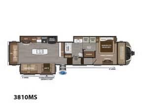 keystone montana 3810 ms rvs for sale in new york