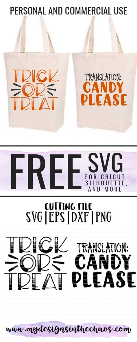 Freevector.com is a place to download free vectors, icons, wallpapers and brand logos. Free Halloween SVG files | Halloween treat bags, Halloween ...