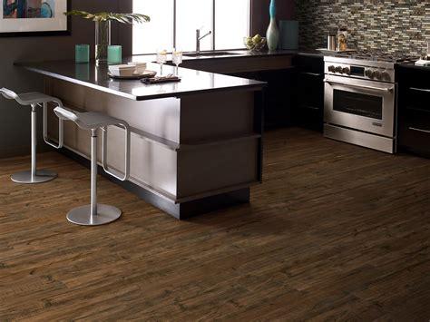 shaw flooring order desk top 28 shaw flooring order desk 1000 images about shaw laminate timberline on pinterest 21
