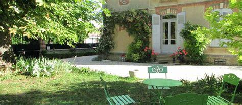 chambre d hote route des vins bourgogne chambre hotes bourgogne villa mazière