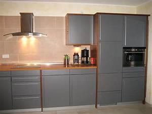Kuchenfront 24 konfigurieren sie die fronten ihrer for Küchenfront