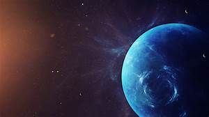 Forecast Sample Neptune Susan Miller Astrology Zone