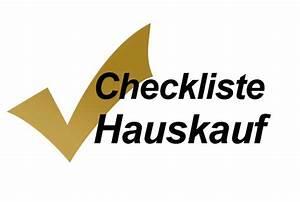 Wer Bezahlt Den Makler Beim Hauskauf : ablauf hauskauf checkliste bau von hausern und hutten ~ Buech-reservation.com Haus und Dekorationen