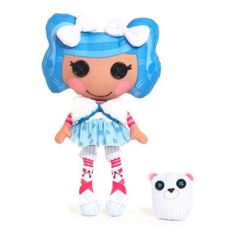 images  lalaloopsy dolls  stuff