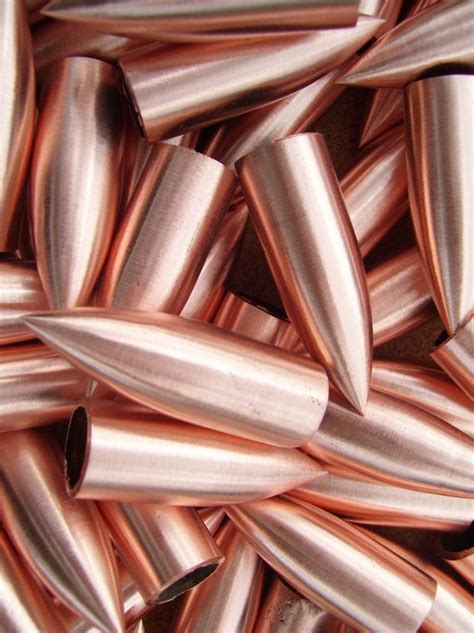 copper dart points finding texture
