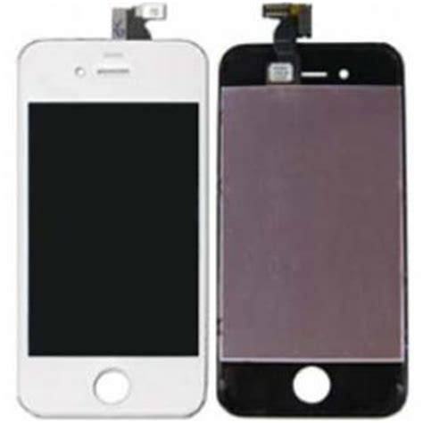 iphone 4 screen replacement 32 45 iphone 4 replacement lcd screen display touch