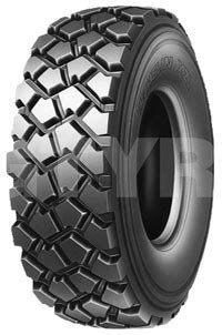 9.00R16 MICHELIN XZL Retread - Online Tyre Store - Tractor