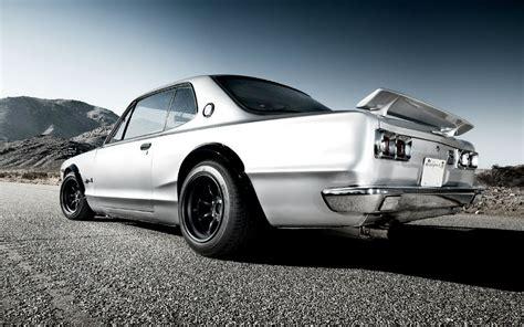 vintage nissan skyline classic cars jdm nissan skyline 2000 gtr hakosuka tuning