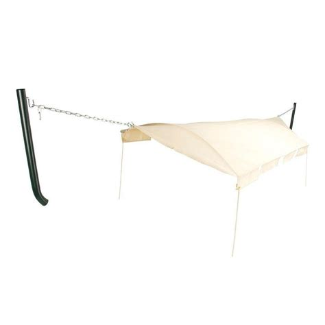 Hammock Extension by Pawleys Island Duracord Canopy For Hammock With