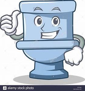 Cartoon Toilet Stock Photos & Cartoon Toilet Stock Images ...